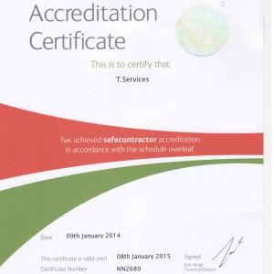 Safe-Contractor-Accreditation-exp-Jan-2015