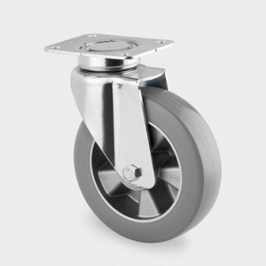 aluminum-wheel-caster-polyurethane-tread-6276-2274155[1]